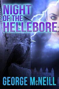 bestselling book ghostwriter
