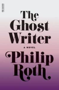 Hire a Book Ghostwriter