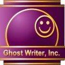 hiring book ghostwriters