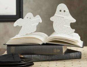 Ghostwriter Services