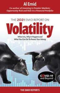 The Emid Report 2021